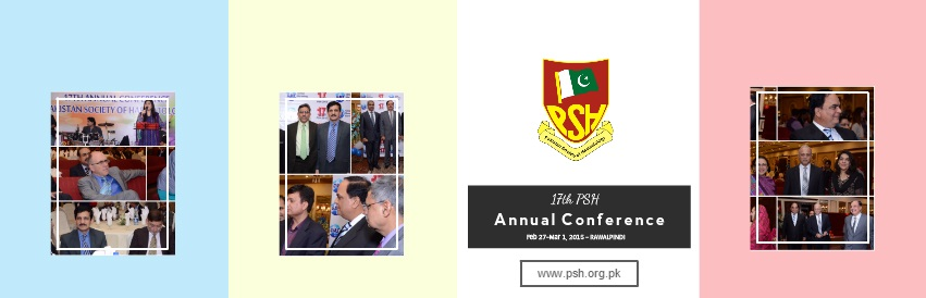 17th_PSH_Conference_Cover_1.jpg